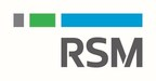 McGladrey to Strengthen Market Position by Adopting RSM as Global Brand Name
