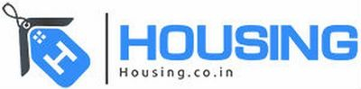Indian Real Estate Startup, Housing.co.in Acquired Housing.com for $500k