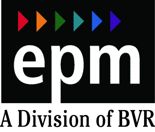 EPM - A Division of Business Valuation Resources (PRNewsFoto/Business Valuation Resources)
