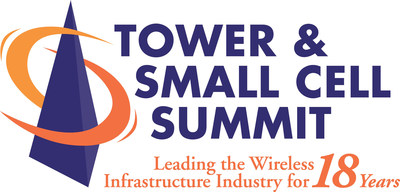 Tower & Small Cell Summit 2015 | September 9-11 | Las Vegas