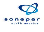 Sonepar North America Logo (PRNewsFoto/Sonepar North America)