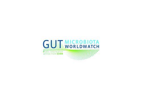 Gut Microbiota World Watch, le premier service en ligne d'information dédié au rôle microbiote