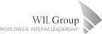 WIL Group (PRNewsFoto/TH Business Advisors)