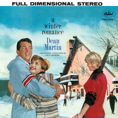 Universal Music Enterprises Ultimate Holiday Music Guide