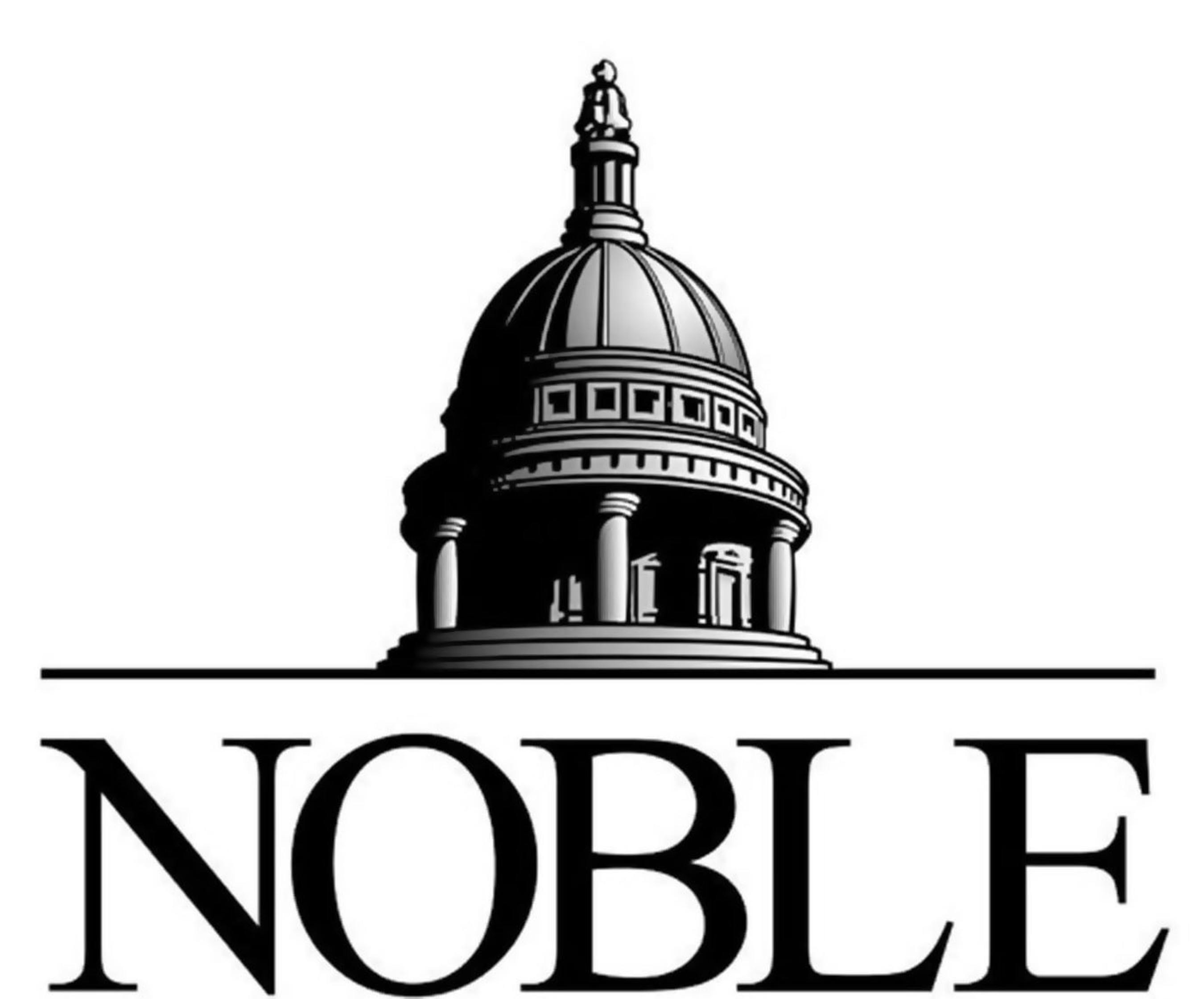 Noble Investment Group.