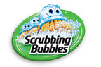 Keep your home happy and healthy this New Year with help from Scrubbing Bubbles(R).  (PRNewsFoto/Scrubbing Bubbles)