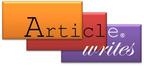 Article Writes Branded Writing Company.  (PRNewsFoto/Article Writes)
