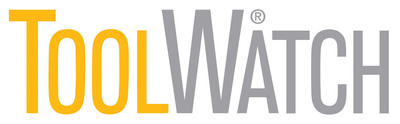 ToolWatch Corporation Logo.  (PRNewsFoto/ToolWatch Corporation)