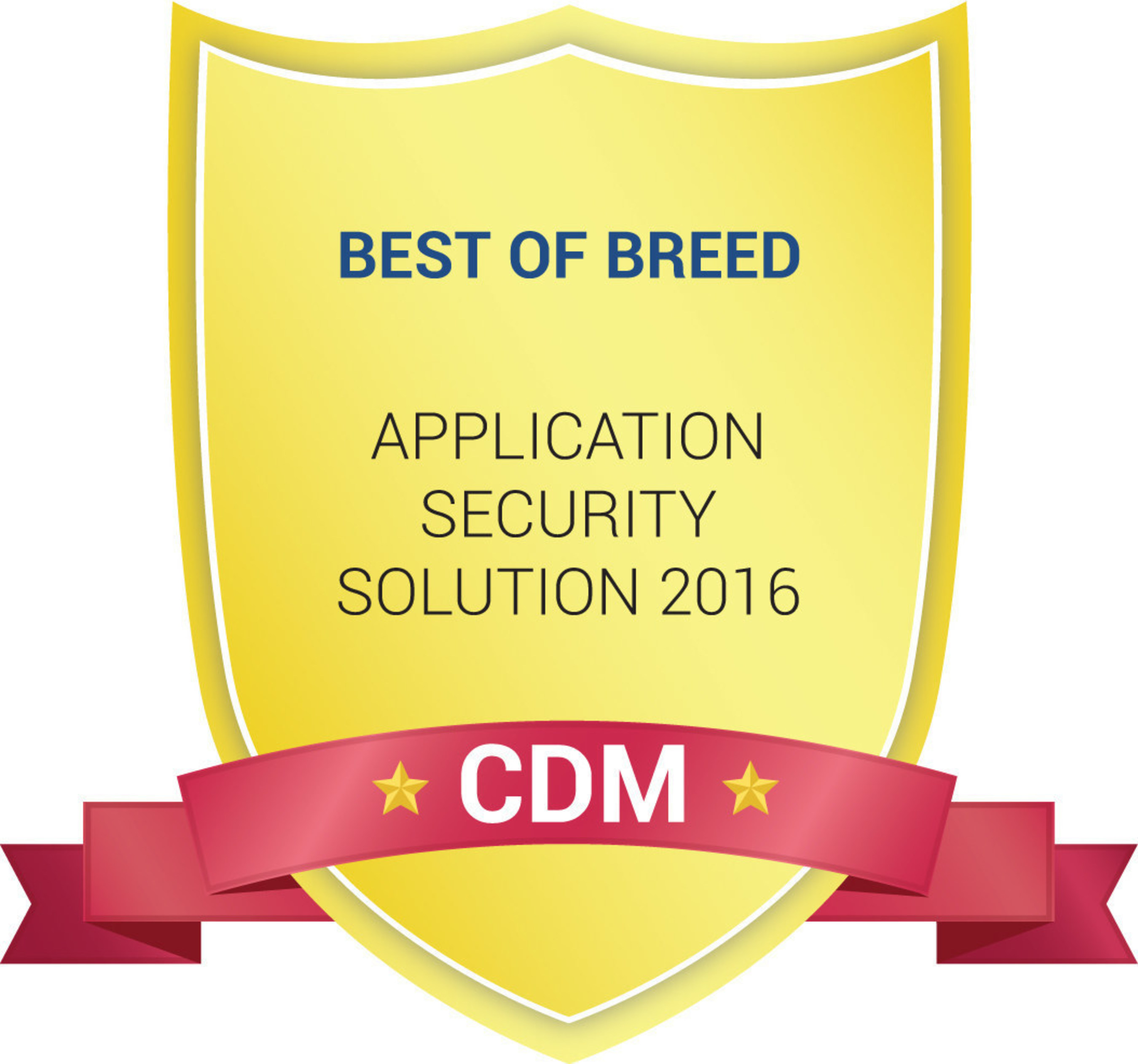 2016 Cyber Defense Magazine Winner - Contrast Security is Best of Breed in Application Security