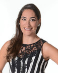 Sun Trolley Welcomes New Executive Director, Robyn Chiarelli, Recent Recipient of the 2014 Women In Transportation Award