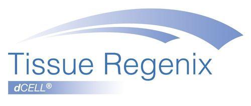 Tissue Regenix (PRNewsFoto/Tissue Regenix Group)