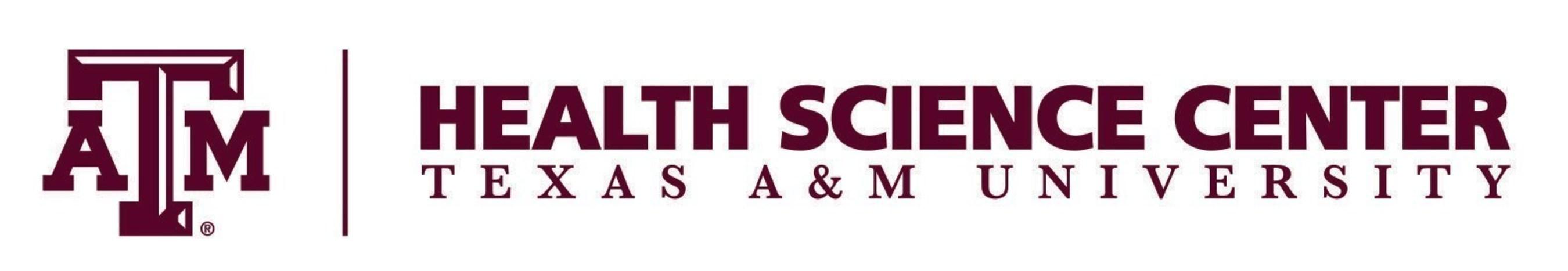 Texas A&M Health Science Center.
