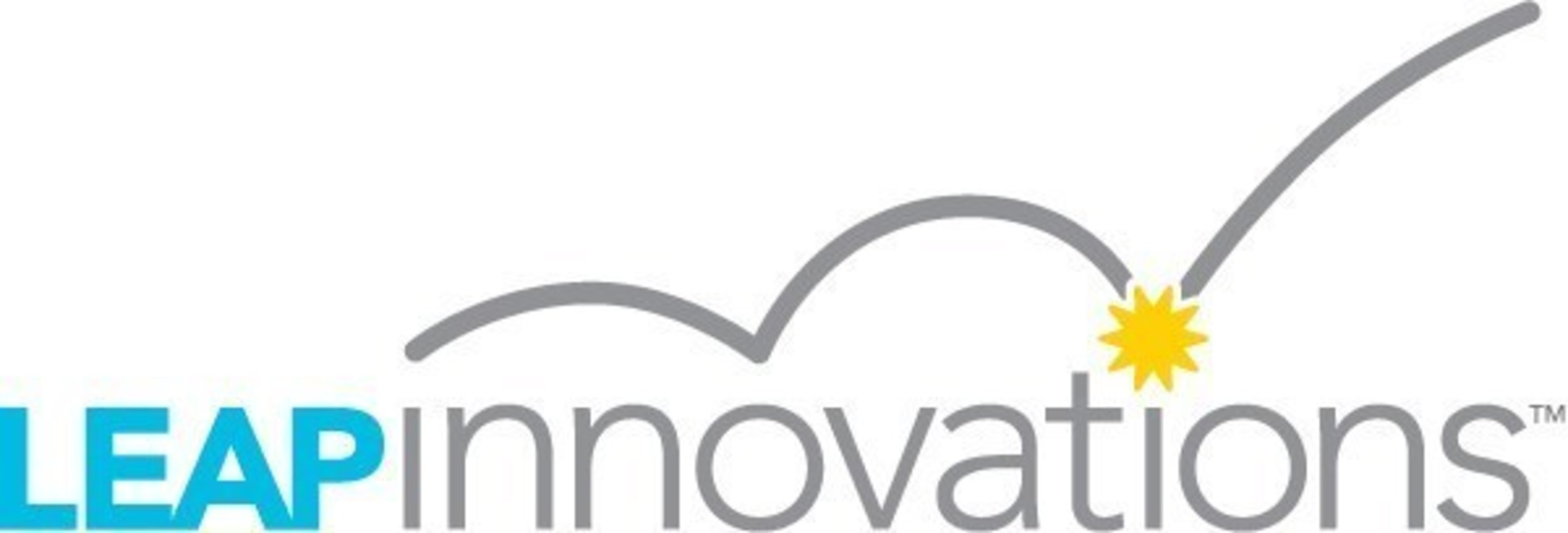 LEAP Innovations is a Chicago-based nonprofit organization that connects innovation and education.