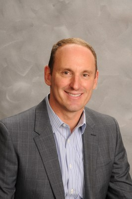 Alaska Air Group's board of directors elected Kyle Levine vice president of legal and general counsel.