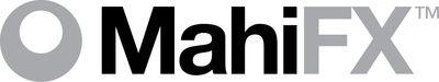 MahiFX Logo