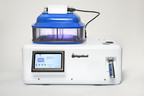 DryWired Automatic Nebula II System (PRNewsFoto/DryWired)