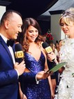LiveU Helps Entertainment Tonight Get the Scoop at the Grammys and Academy Awards