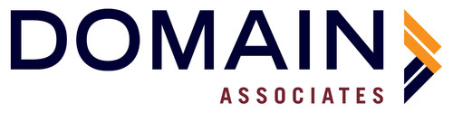 Domain Associates and Elite Consulting Collaborate to Create and Invest in Life Science Companies