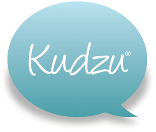 Kudzu.com Advises Homeowners Who Face Increased Flood Risks This Spring