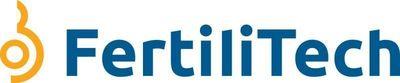 Unisense FertiliTech Logo