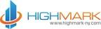 HIGHMARK Introduces Innovative Energy Storage System to the Northeastern U.S.
