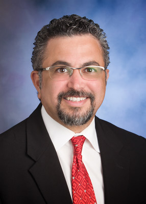 Dr. Maged Tanios Selected As Long Beach Memorial Chief Of Staff