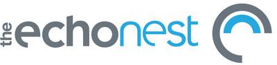 The Echo Nest Logo.  (PRNewsFoto/The Echo Nest)