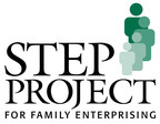 Family businesses continue to maintain high levels of ownership - 90 percent - and control of their companies, according to research by the Successful Transgenerational Entrepreneurship Practices (STEP) Project at Babson College.