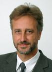 Rolf-Detlef Treede, Prof., Dr. med, IASP President