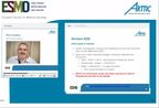 ESMO Webinar on EU research funding opportunities