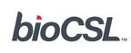 bioCSL logo
