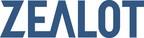 Zealot Logo