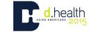 d.health Summit 2015