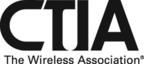 CTIA LOGOCTIA logo (PRNewsFoto/CTIA)WASHINGTON, DC UNITED STATES