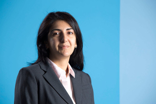 New economist joins research team at BBVA Compass