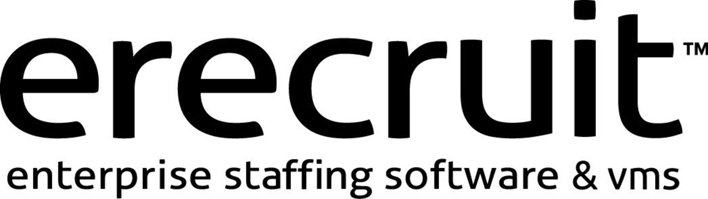 erecruit is the leading innovator in enterprise staffing software, VMS and onboarding solutions for large ...