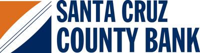 Santa Cruz County Bank Declares Cash Dividend Payment to Shareholders
