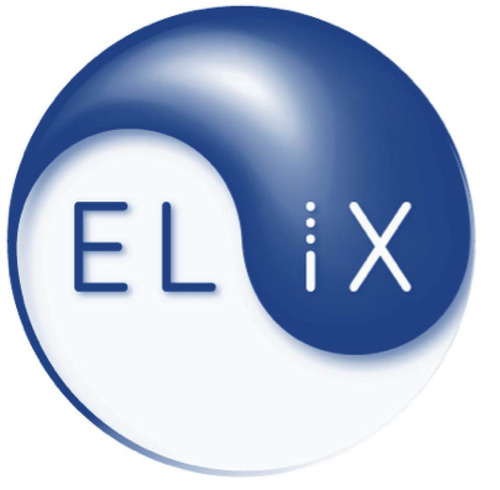 ELIX Signs Global Licensing Agreement with the University of British Columbia