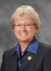 Henry Ford Health System CEO Nancy Schlichting