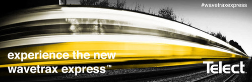 WaveTrax Express is the future of overhead cable management. Say goodbye to specialized tools, cutting trough, ...