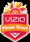 VIZIO Challenges College Football Fans to Show Off How They Fiesta For A Chance To Attend the 2014 VIZIO Fiesta Bowl. Fans Can Submit Photos or Videos of Smart Hacks, Tips and Tricks that Make Game Day Their Way.