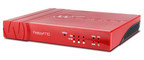 WatchGuard's Firebox T10 earns a top spot in Network World's shootout of the best UTM firewall solutions. The publication notes that the T10 represents 'great value for the money,' while delivering unmatched security intelligence and visibility with Dimension.