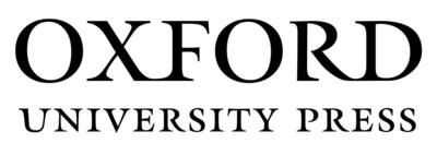 Oxford University Press logo (PRNewsFoto/Kaiser Permanente)