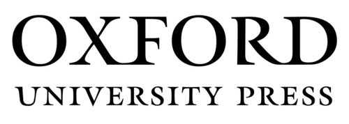 Oxford University Press logo (PRNewsFoto/Kaiser Permanente)