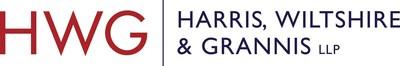 HWG Logo