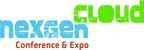 Architects of the Cloud Come Together for NexGen Cloud Conference & Expo