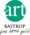 The Fine Arts Guild of Bastrop is an association of artists which was formed for the mutual aid and promotion of artists in the Lost Pines community. It serves to encourage cultural interest in and appreciation of fine art.