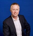 Patrick Popp, CTO TE Connectivity Transportation Solutions