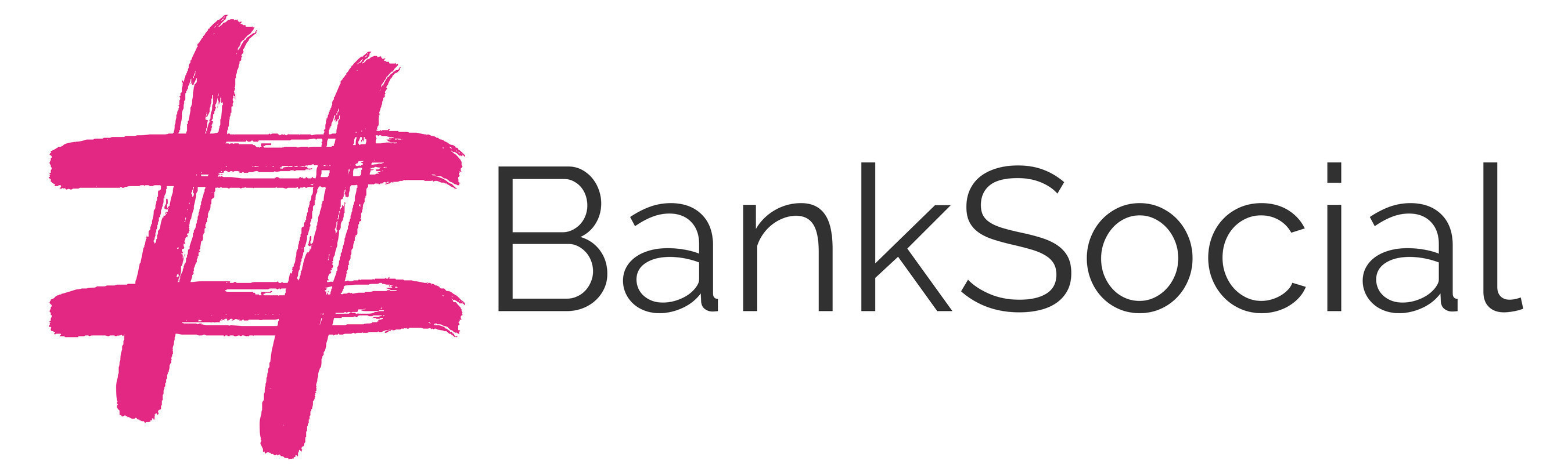 Dr. John Fleming, Mark Traphagen Join #BankSocial Conference Line-up