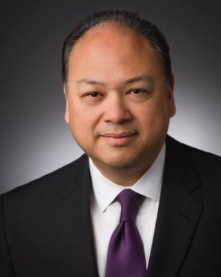 Christian A. Garcia, Executive Vice President and CFO, Visteon Corporation